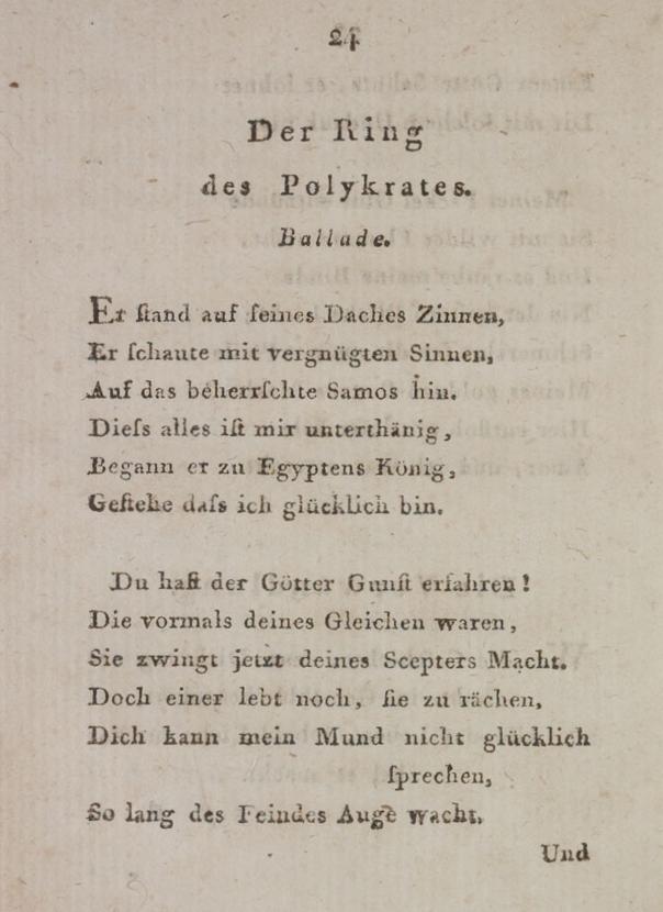 gluklich in german