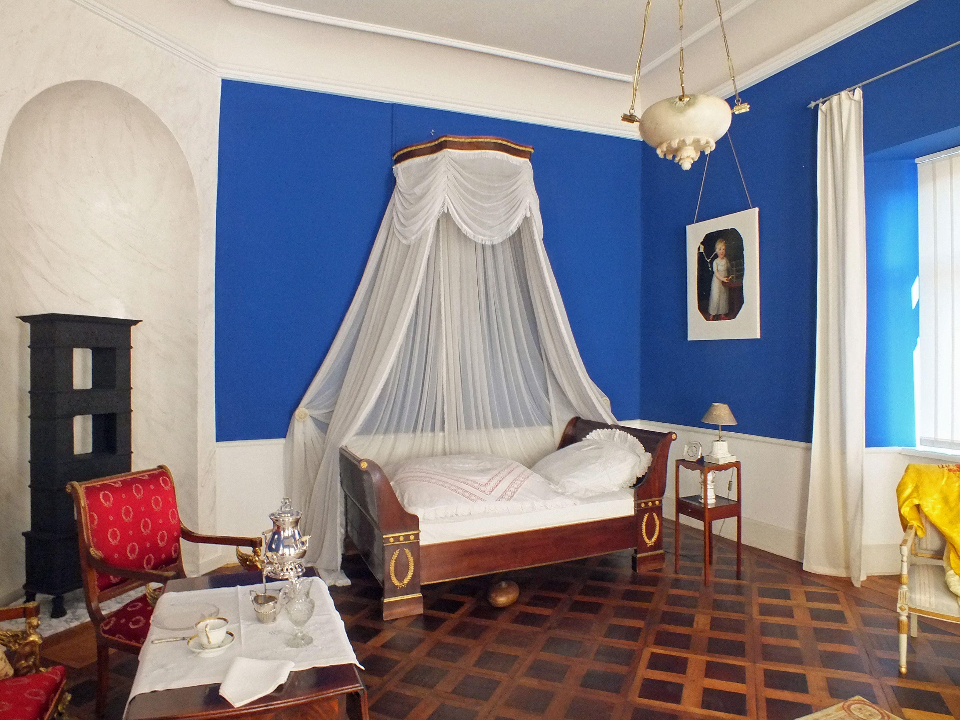 Datei:Schloss Ballenstedt Schlafzimmer.jpg – Wikipedia