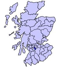 Hamilton (district)