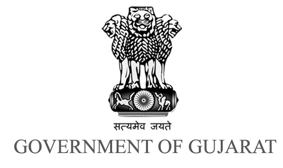 File:Seal of Gujarat.jpg - Wikimedia Commons