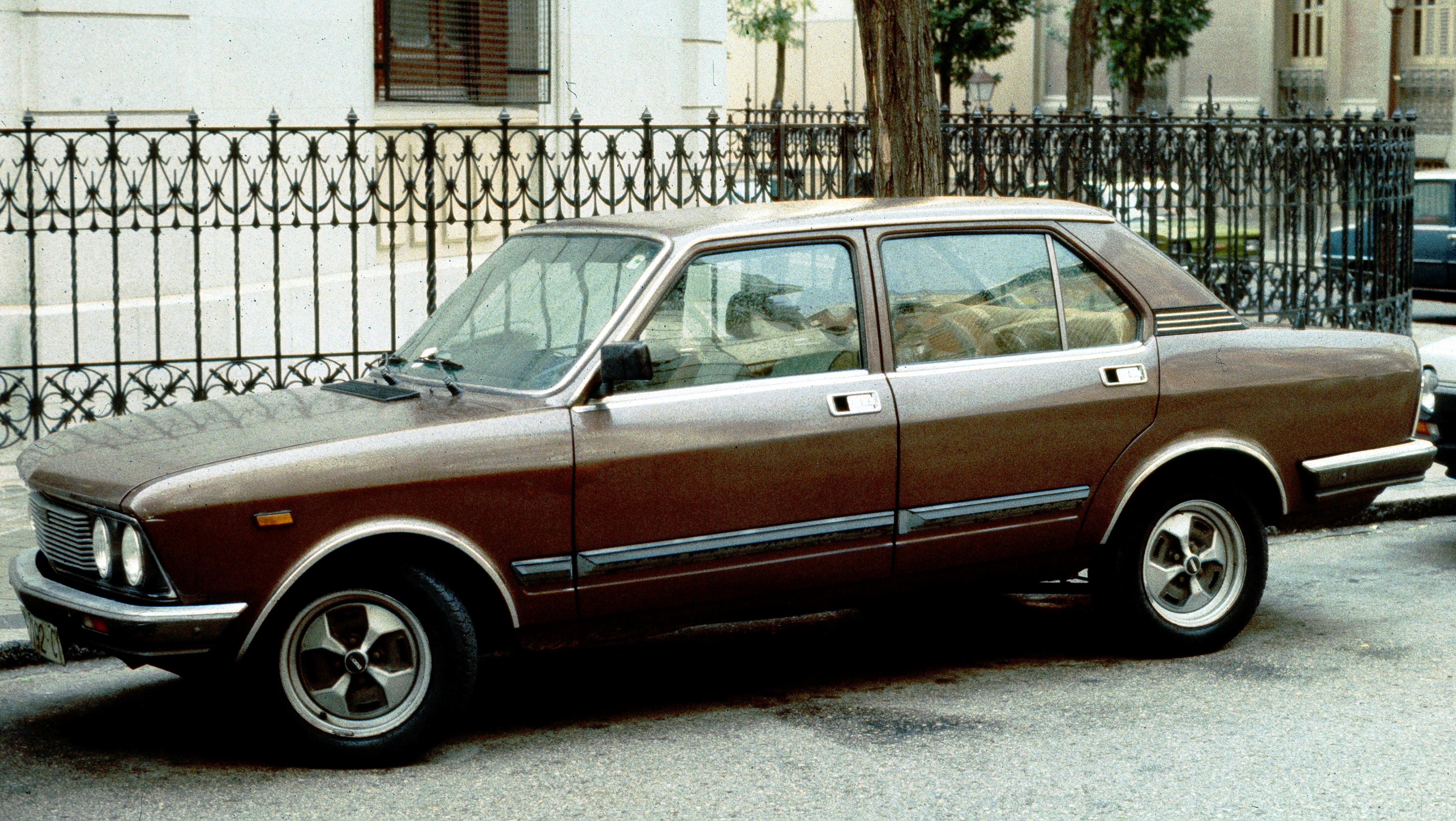 Alfa romeo giulietta for sale in egypt 8