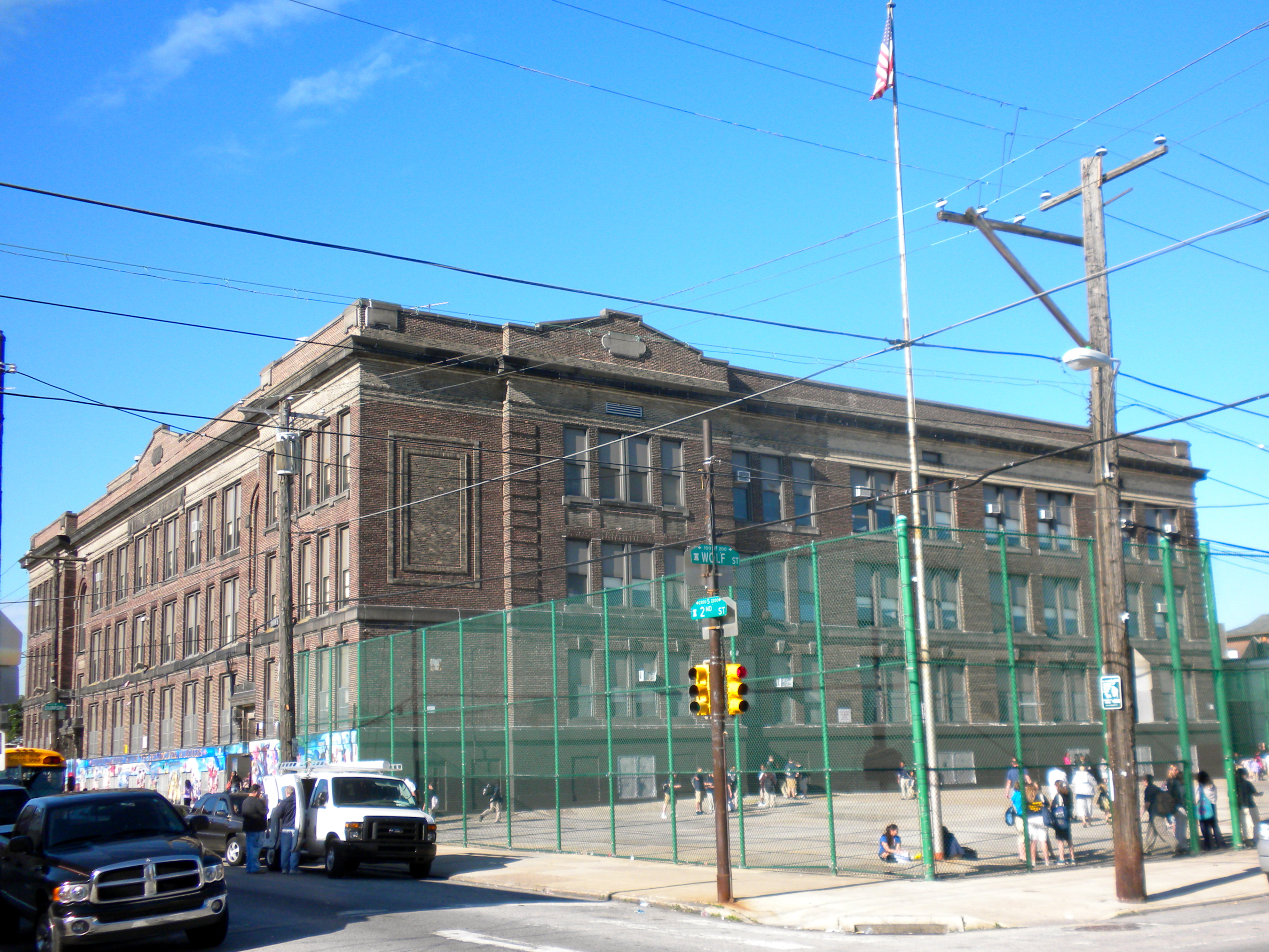 File:Sharswood School Philly.JPG - Wikipedia, the free encyclopedia