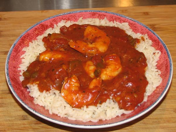 File:Shrimp creole.jpg - Wikipedia, the free encyclopedia
