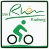 Rhön Cycleway Cycle path in Germany