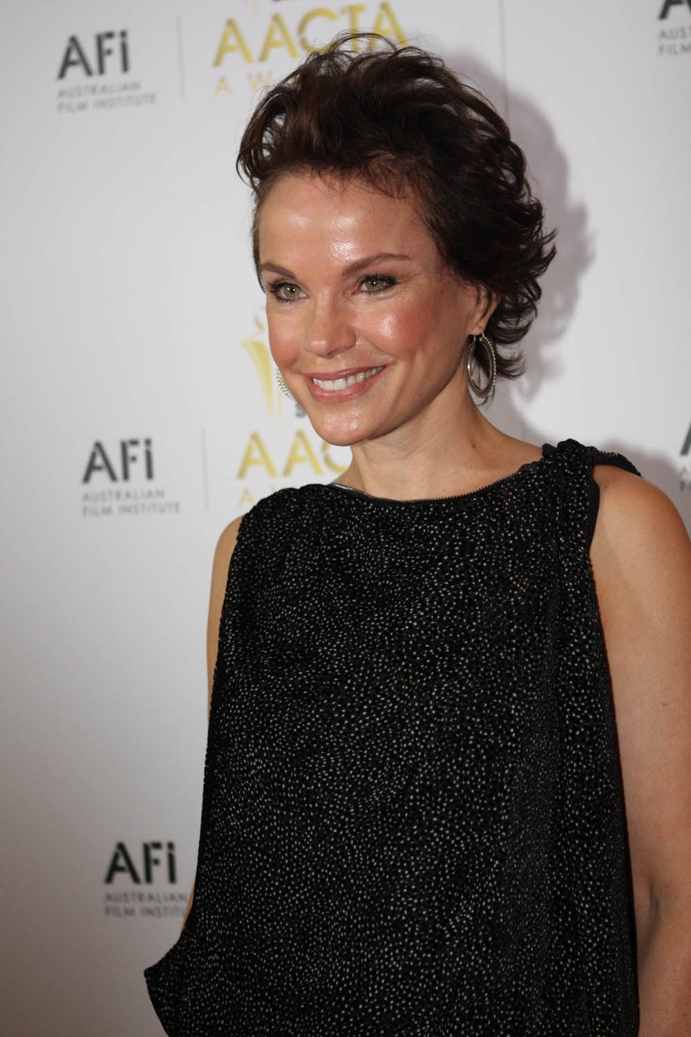 sigrid thornton wentworthsigrid thornton family, sigrid thornton, sigrid thornton biography, sigrid thornton wikipedia, sigrid thornton husband, sigrid thornton downton abbey, sigrid thornton plastic surgery, sigrid thornton wentworth, sigrid thornton movies and tv shows, sigrid thornton imdb, sigrid thornton images, sigrid thornton net worth, sigrid thornton diet, sigrid thornton judy garland, sigrid thornton prisoner, sigrid thornton mother, sigrid thornton logies 2015, sigrid thornton facelift