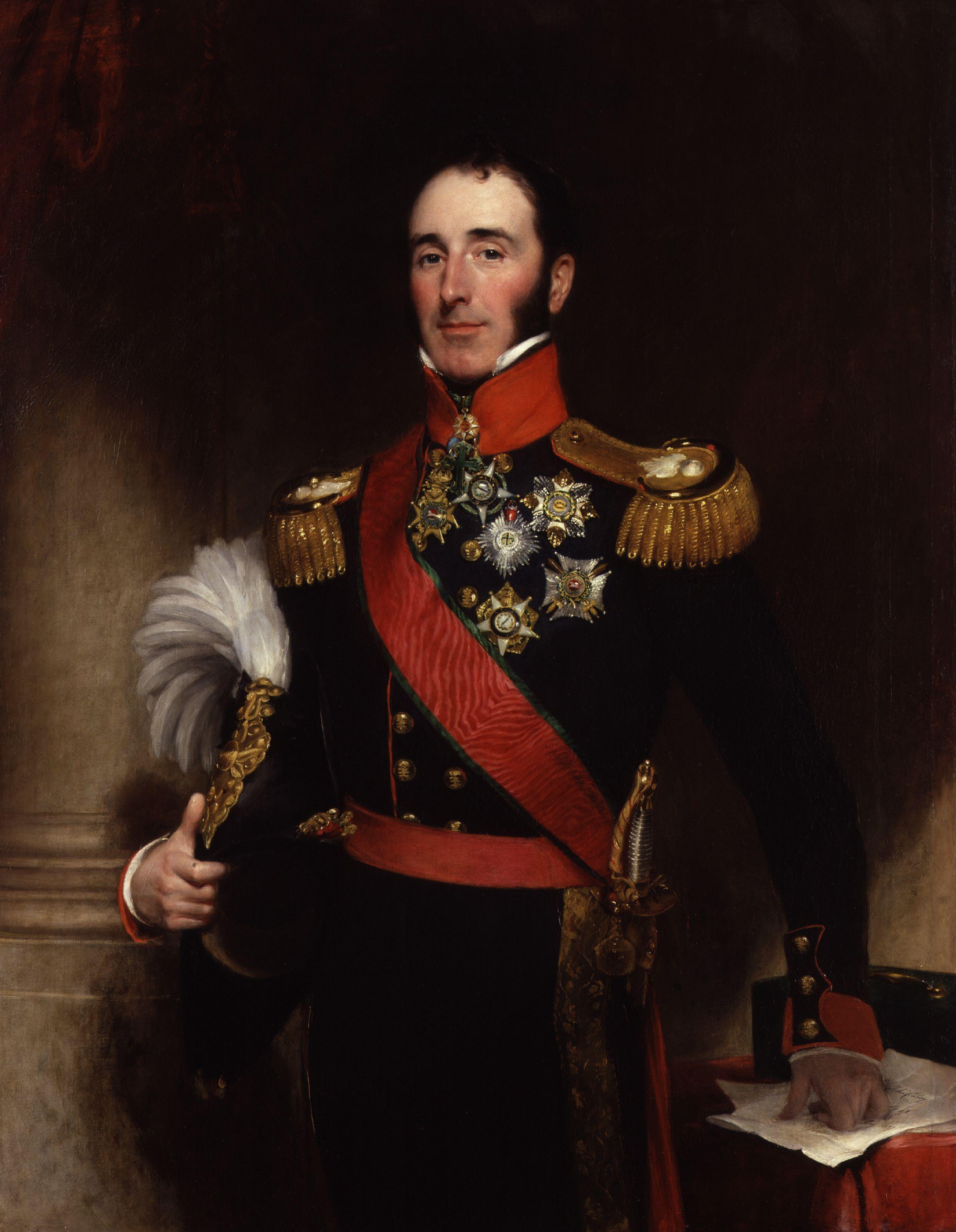 https://upload.wikimedia.org/wikipedia/commons/f/f6/Sir_John_Conroy%2C_1st_Bt_by_Henry_William_Pickersgill.jpg
