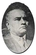 Nicholas Attygalle Sri Lankan politician
