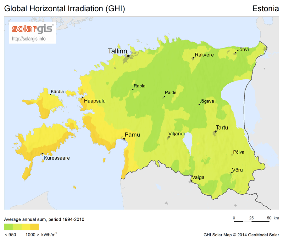 File:SolarGIS-Solar-map-Estonia-en.png - Wikimedia Commons