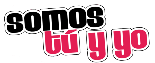 File Somos Tu Y Yo Logo Png Wikimedia Commons