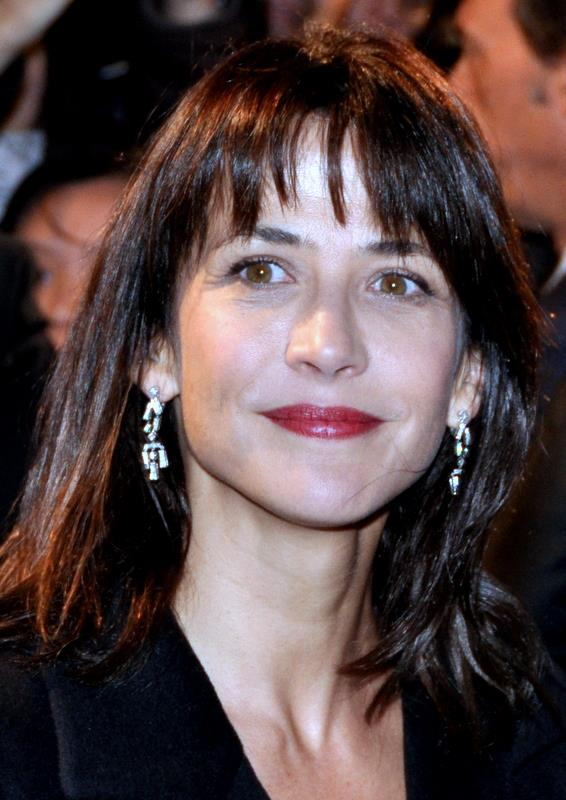 file sophie marceau skyfall wikimedia commons. Black Bedroom Furniture Sets. Home Design Ideas