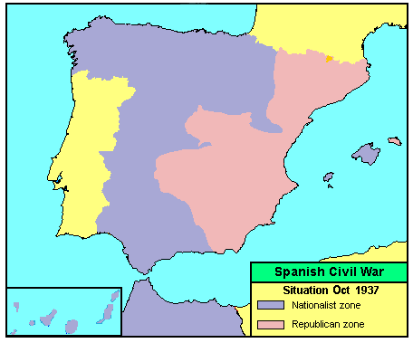 Fitxer:Spanish Civil War Blank October 1937.png