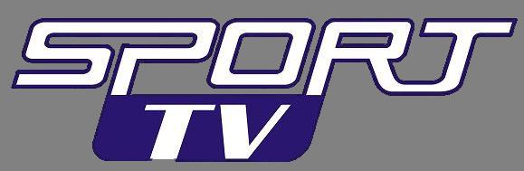Картинки по запросу спортивные трансляции на тв
