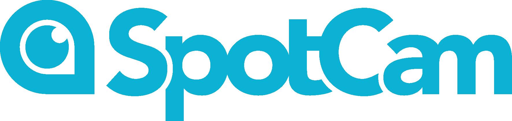 Spotcam_Logo.png