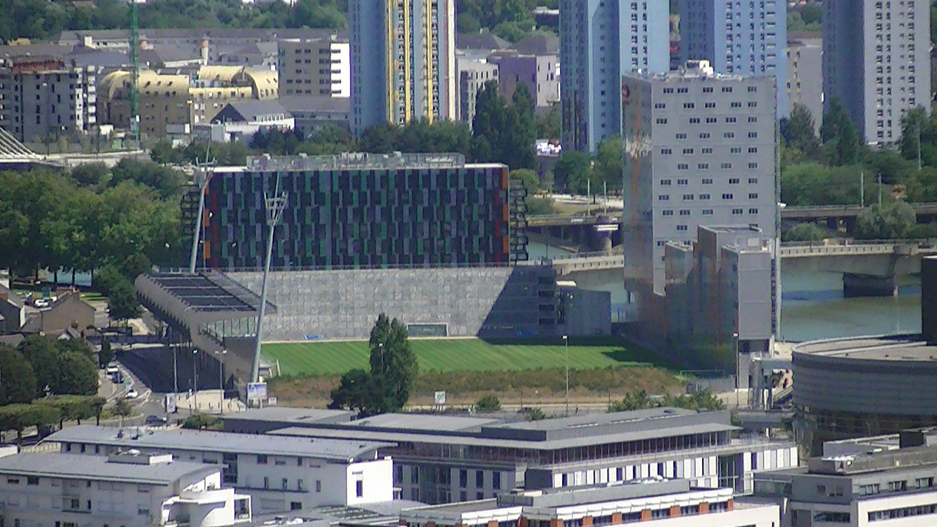 File Stade Marcel Saupin Nantes Jpg Wikimedia Commons