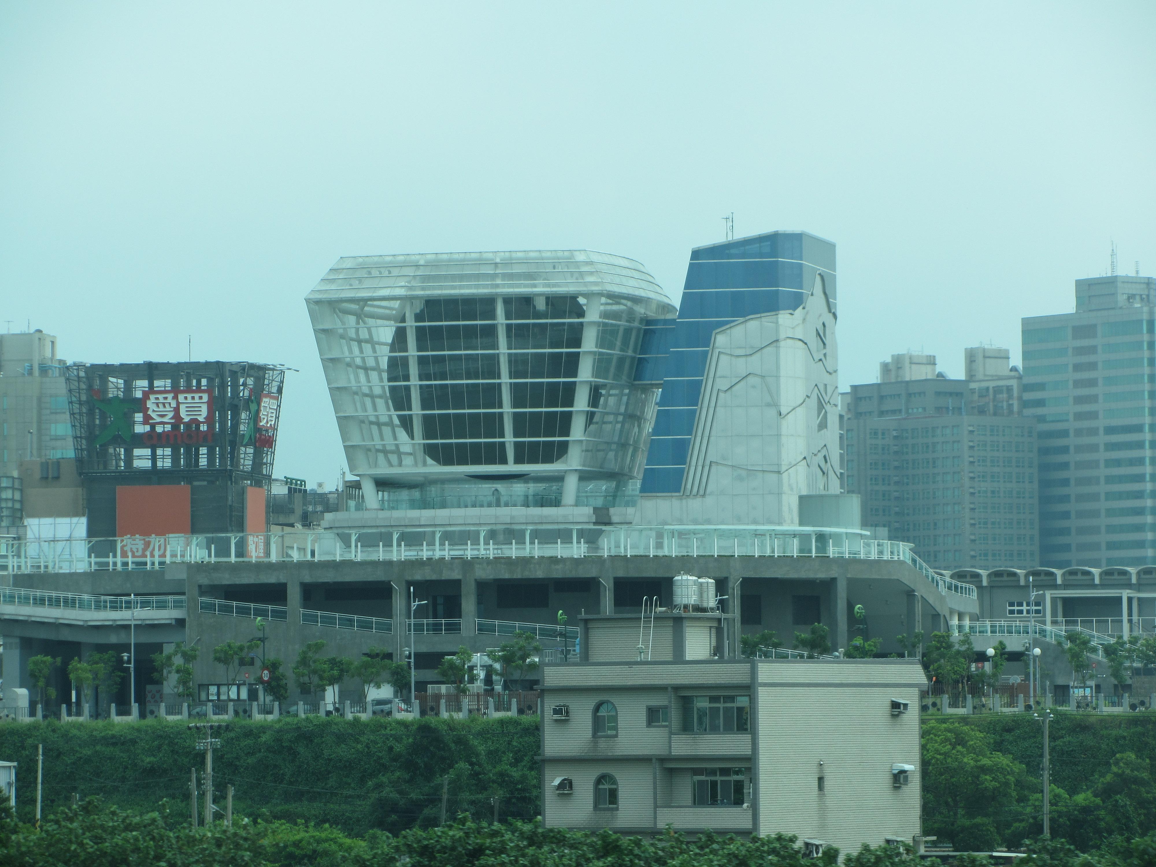 File:Taiwan pavilion of Shanghai expo2010 in Hsinchu Taiwan.JPG ...
