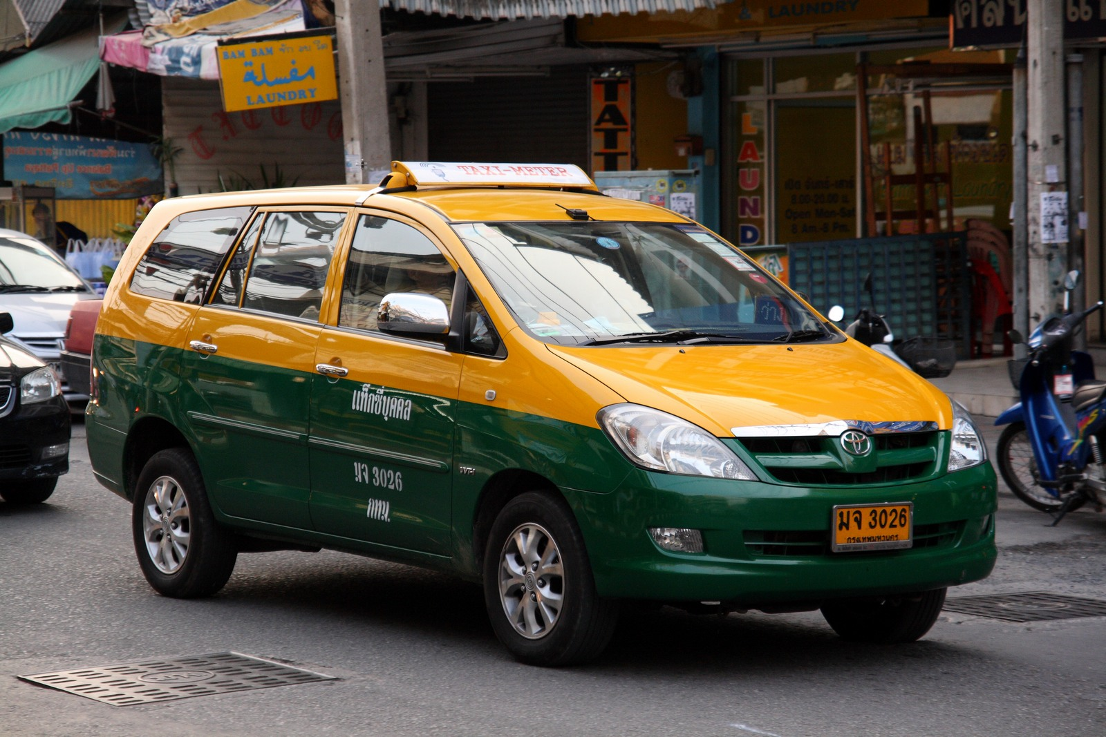 Taxi Meters Purchase : My filipino joke story the taxi driver — steemit