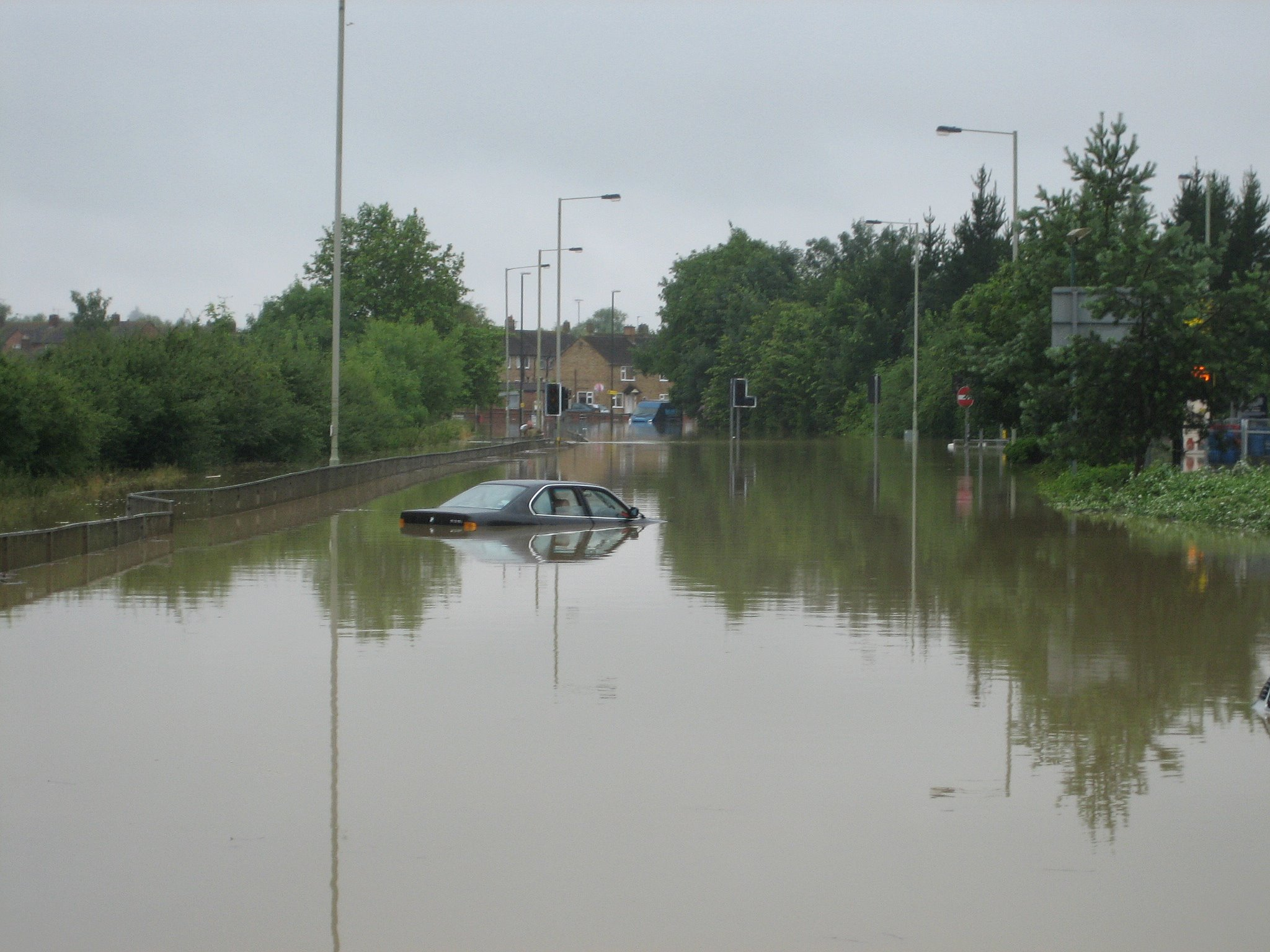 tewkesbury floods Tewkesbury 7 day weather forecast including weather warnings, temperature, rain, wind speed, cloud, pressure and uv index.