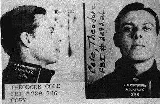 theodore cole and ralph roe wikipedia
