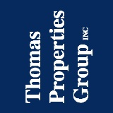 Thomas Properties Group