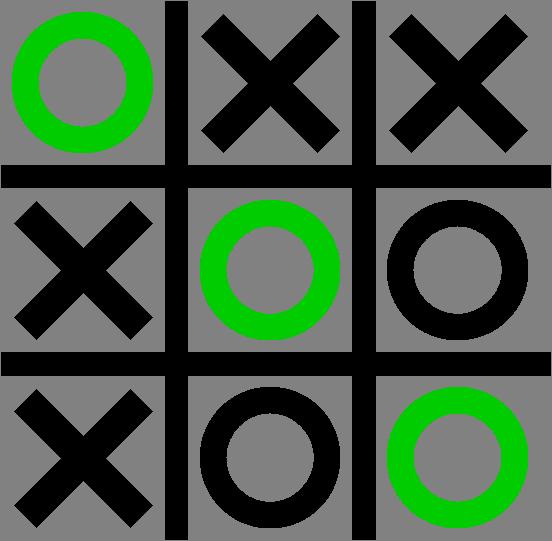 tictacto