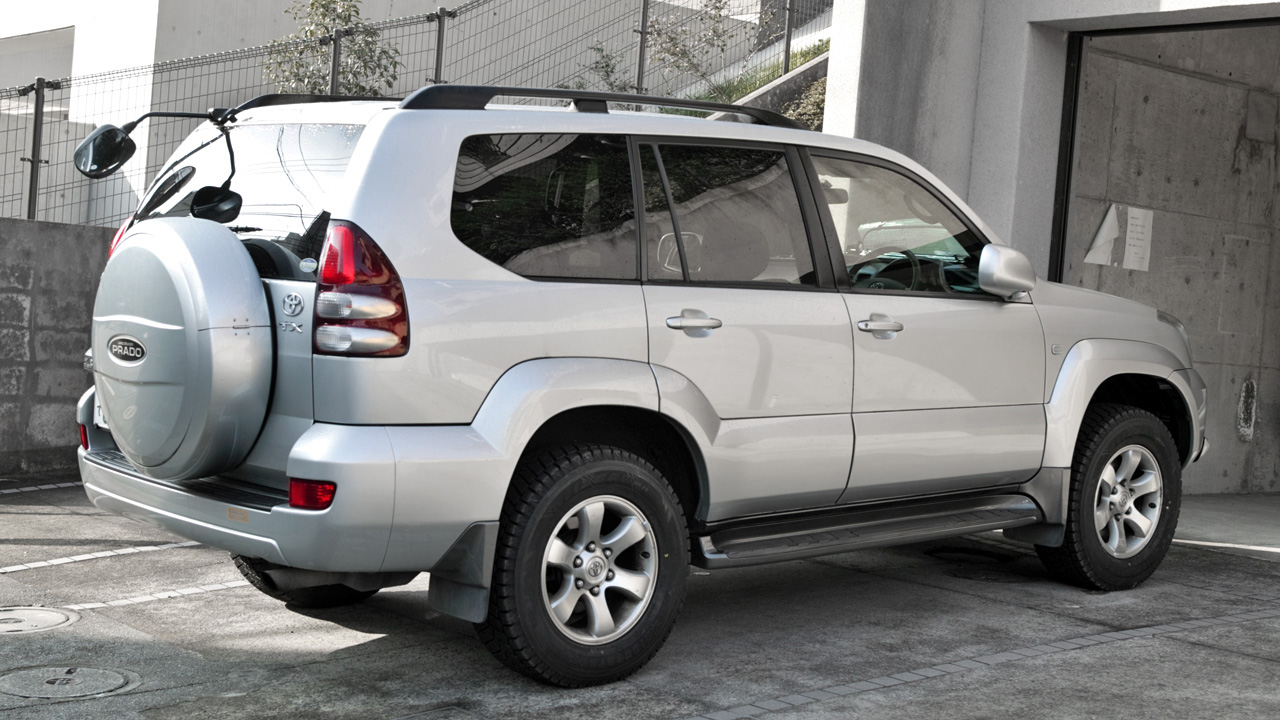 Description Toyota Land Cruiser Prado 120 002.JPG