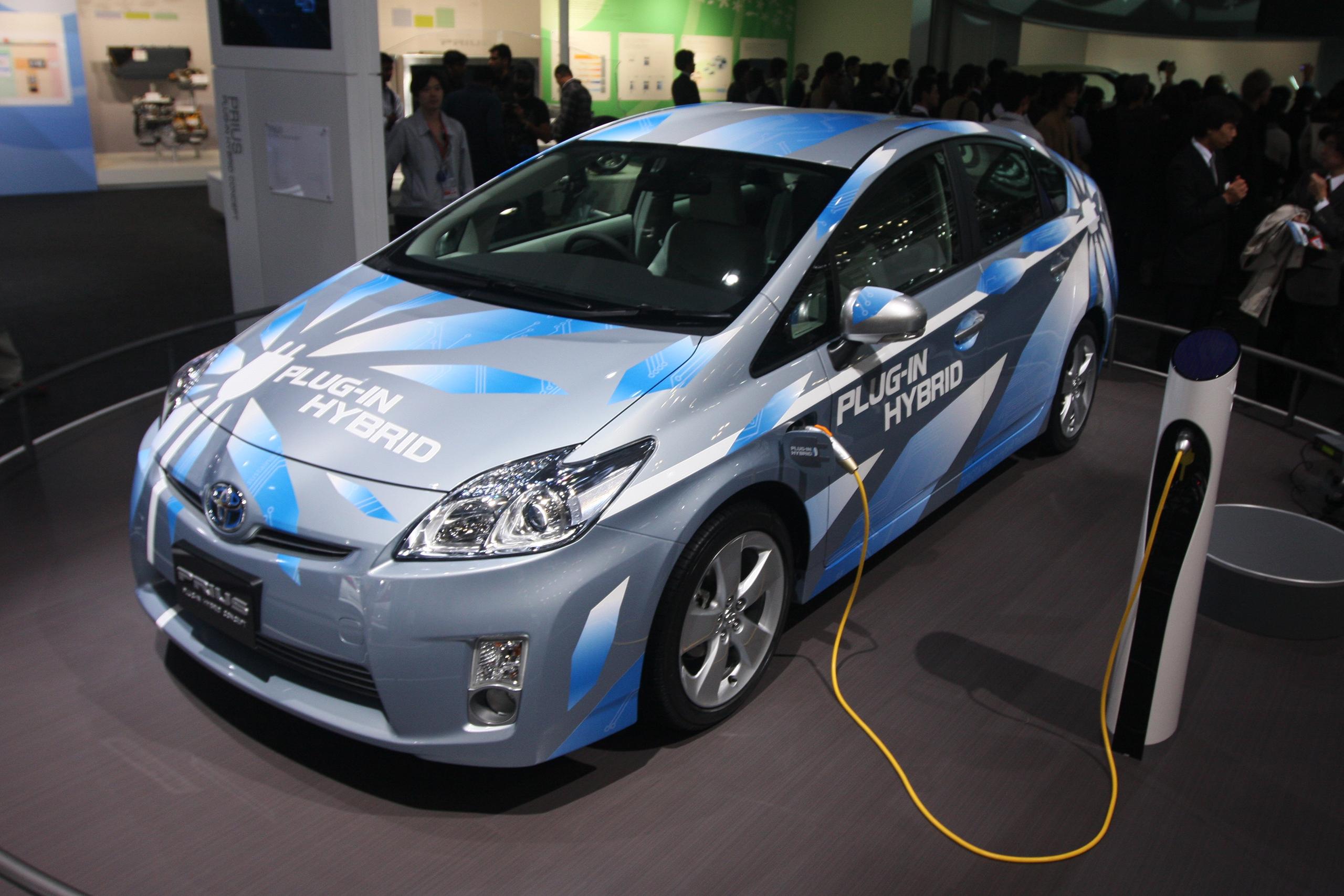 File toyota plug in hybrid concept 2009 tokyo motor show jpg