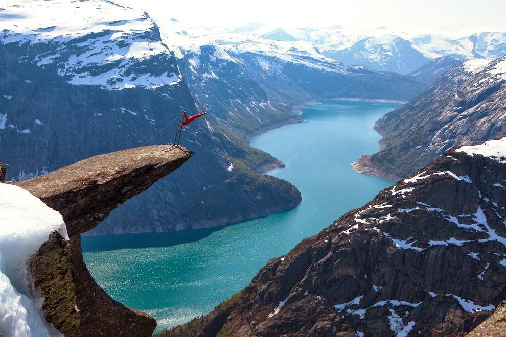 norsk cam tantrisk massasje norge