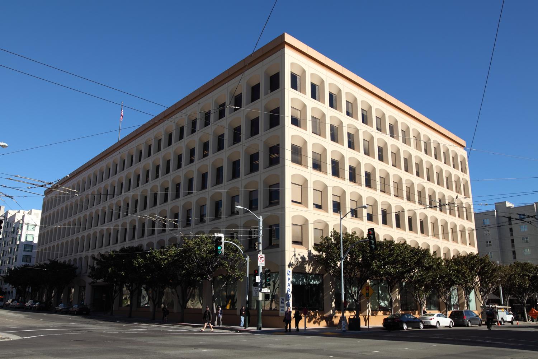 file twitter headquarters san wikimedia