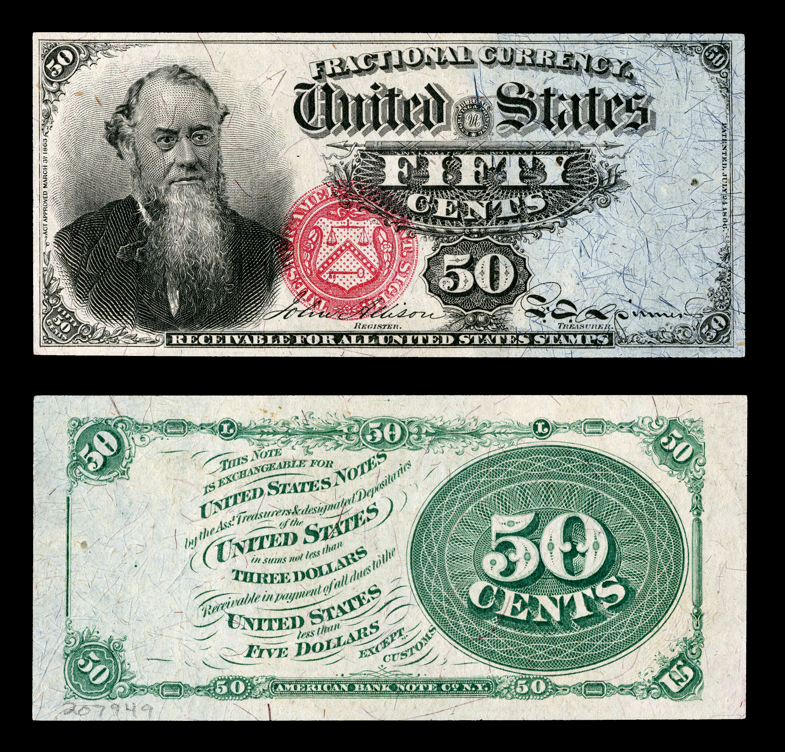 File:US-Fractional (4th Issue)-$0.50-Fr.1376.jpg