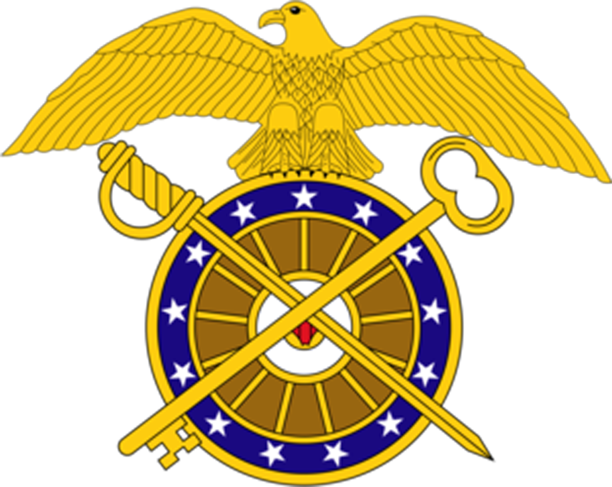 List of United States Army careers | Military Wiki ...