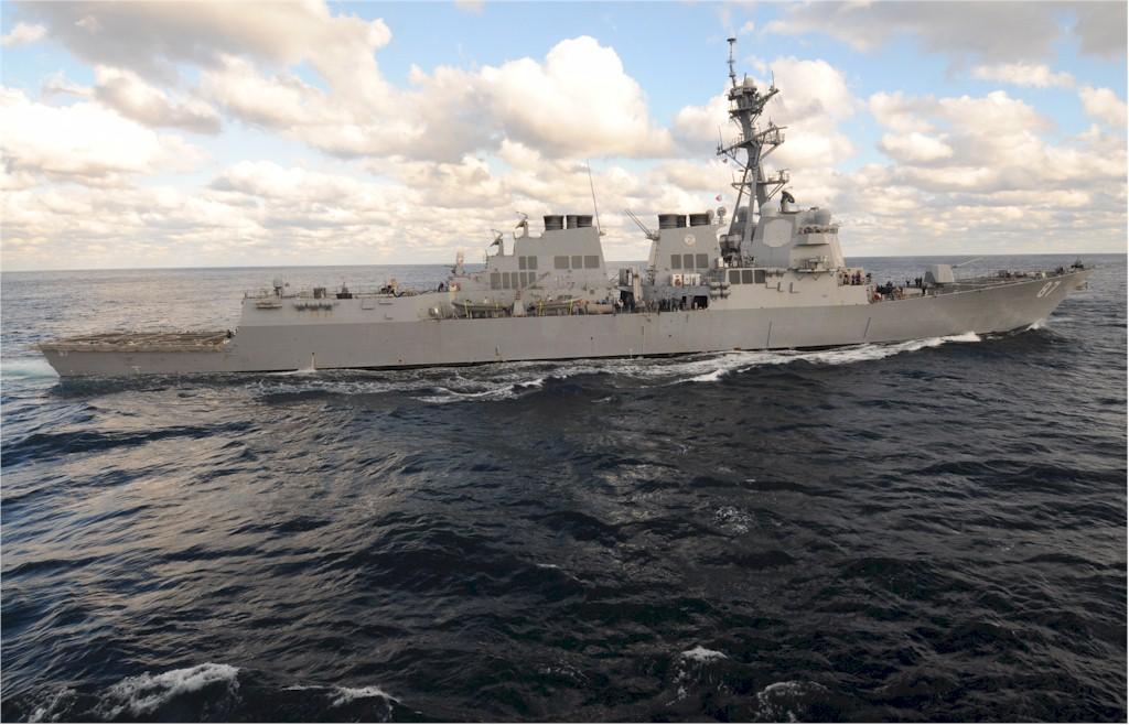 USS_MASON%2C_Atlantic_Ocean.jpg