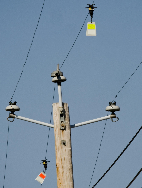 Electrical Distribution Pedestals Market in 360MarketUpadates.com