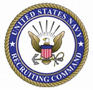 United States Navy Recruiting Command Wikipedia