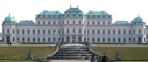 File:Upper belvedere.jpg