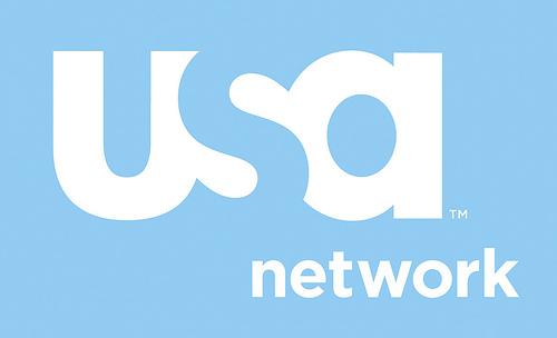 File:Usa-network 120526091741.jpg - Wikimedia Commons