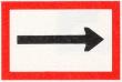 Verkeerstekens Binnenvaartpolitiereglement - B.1.a (65453).png