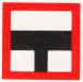 Verkeerstekens Binnenvaartpolitiereglement - B.9.a (65465).png