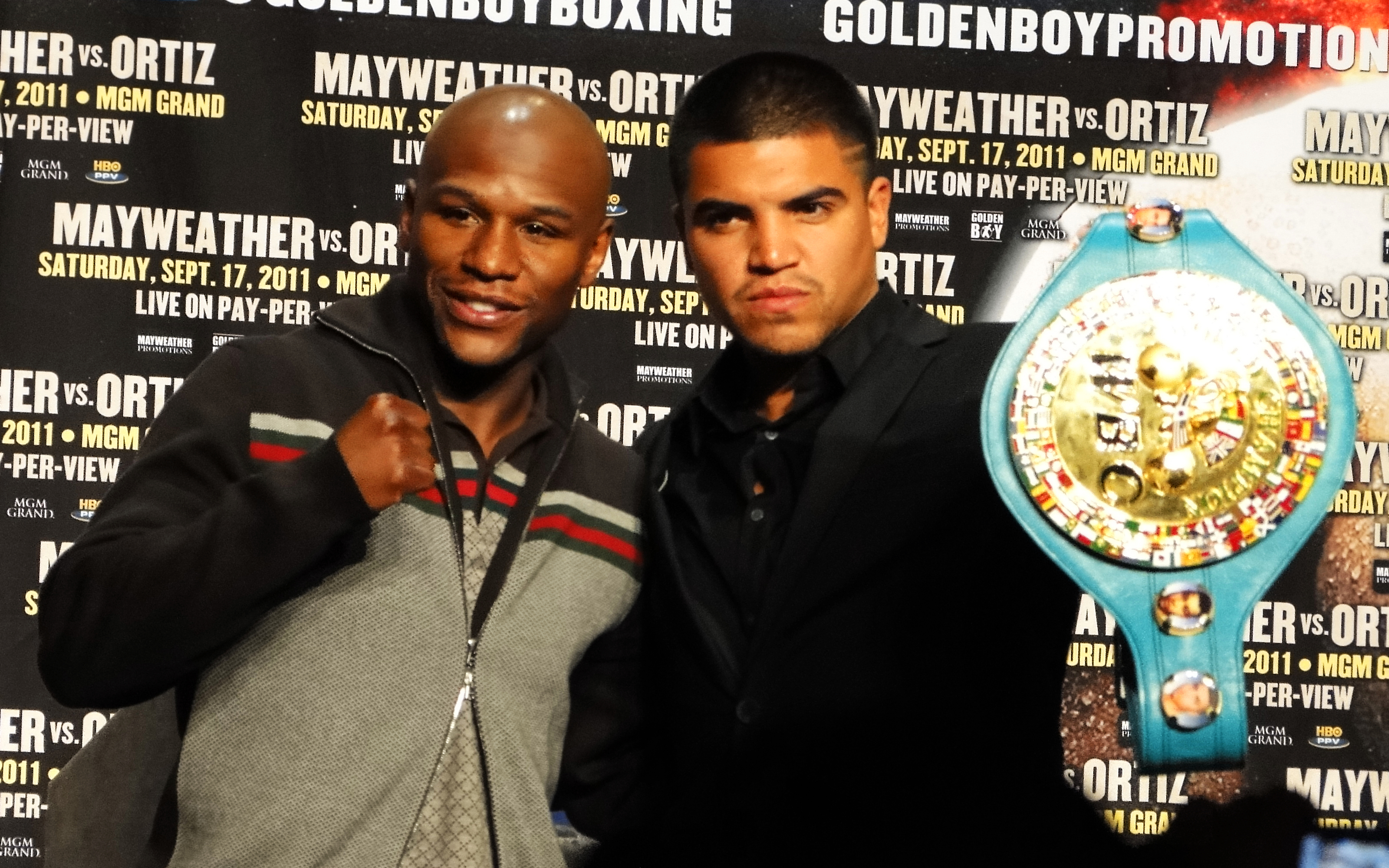 Image Result For Ver Floyd Mayweather Vs Conor
