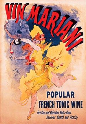 File:Vin mariani publicite156.jpg