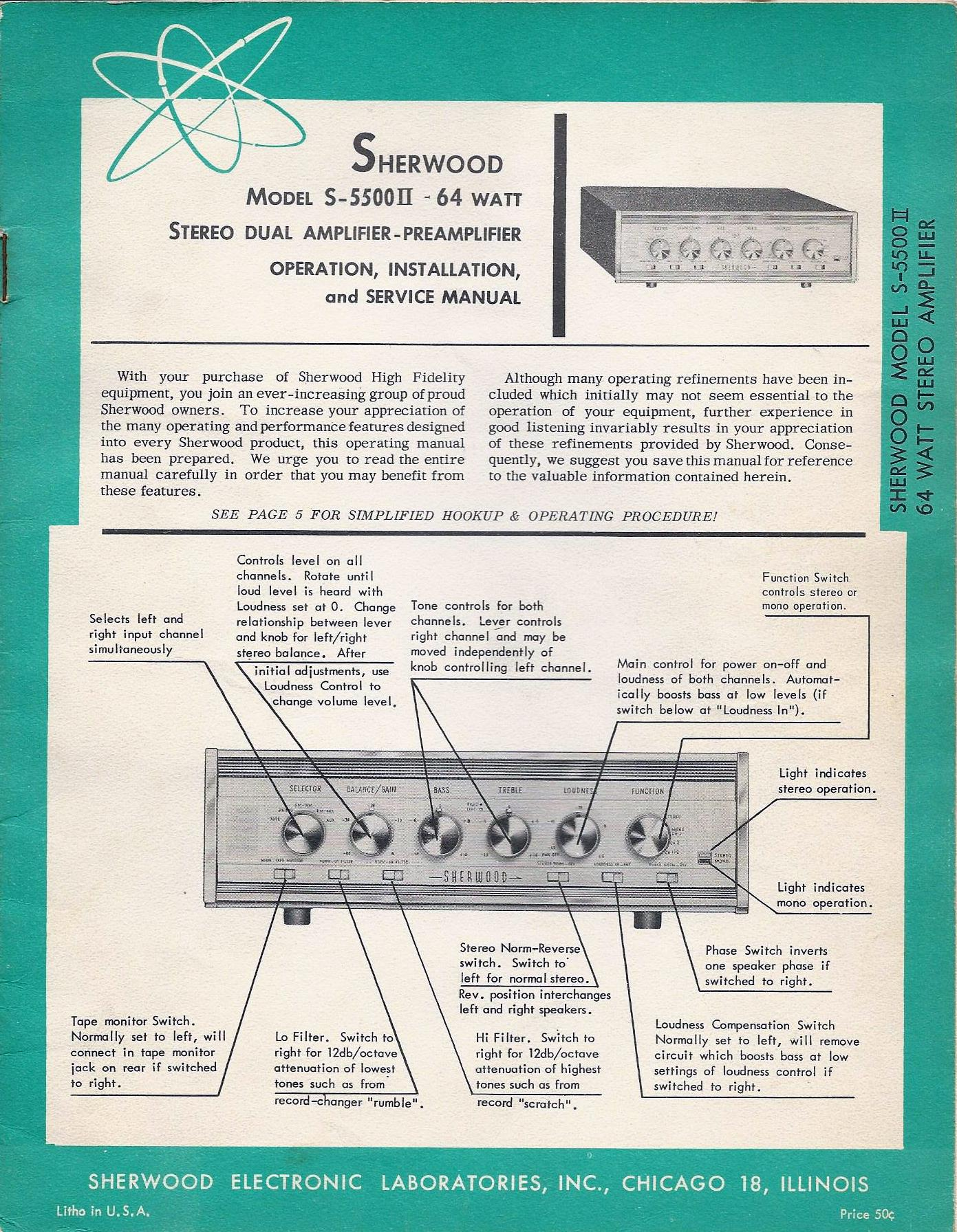 Manual Document Service Hobart Uxuxtlkitpcb Printed Circuit Board And Eprom Kit Climate Array File Vintage For Sherwood Stereo Dual Amplifier Rh Commons Wikimedia Org