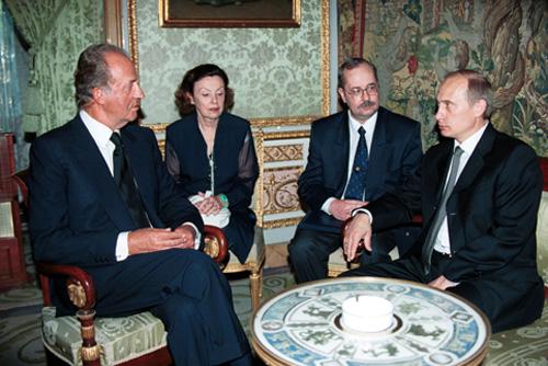 File:Vladimir Putin with Juan Carlos I-1.jpg