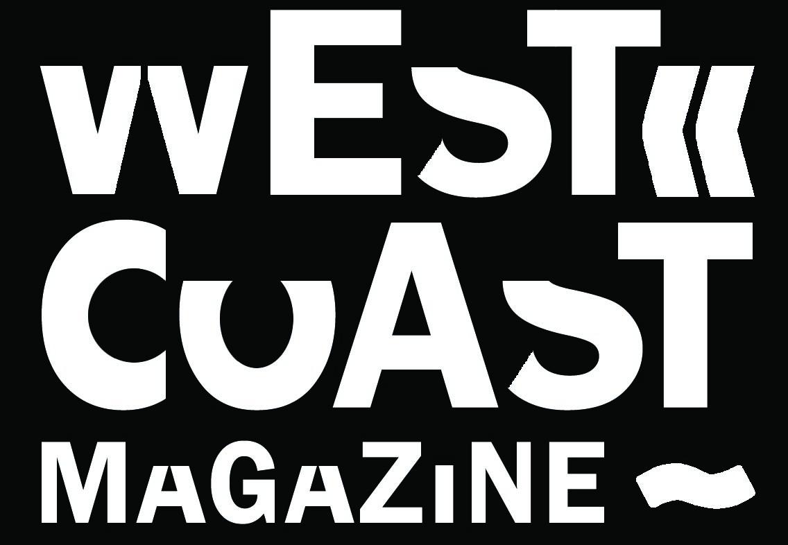 West Coast Magazine