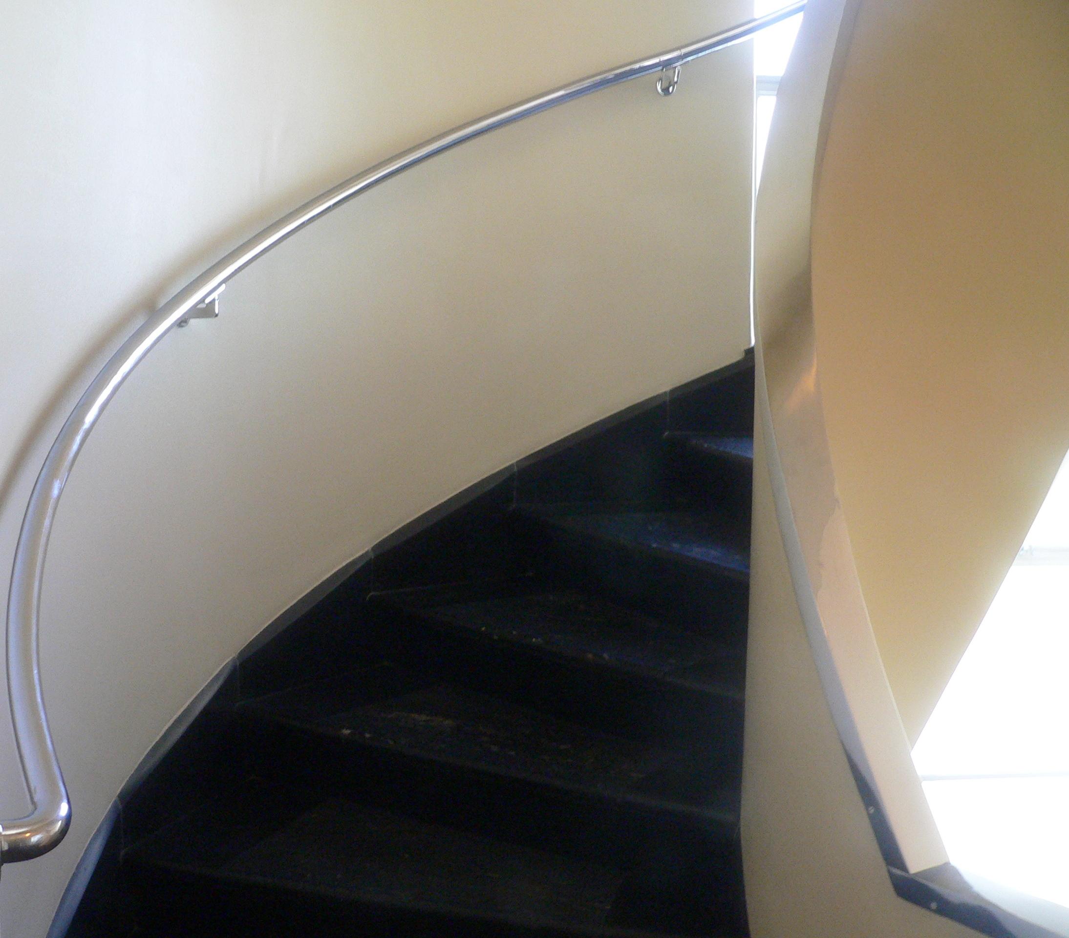 File wlanl adfoto huis sonneveld trap 3 jpg wikimedia commons - Huis trap ...