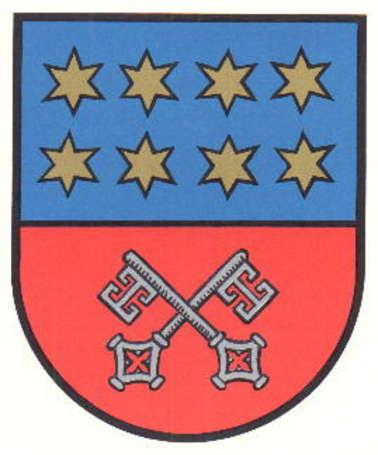 Wittstedt