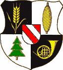 Wappen bernsdorf erzgebirge
