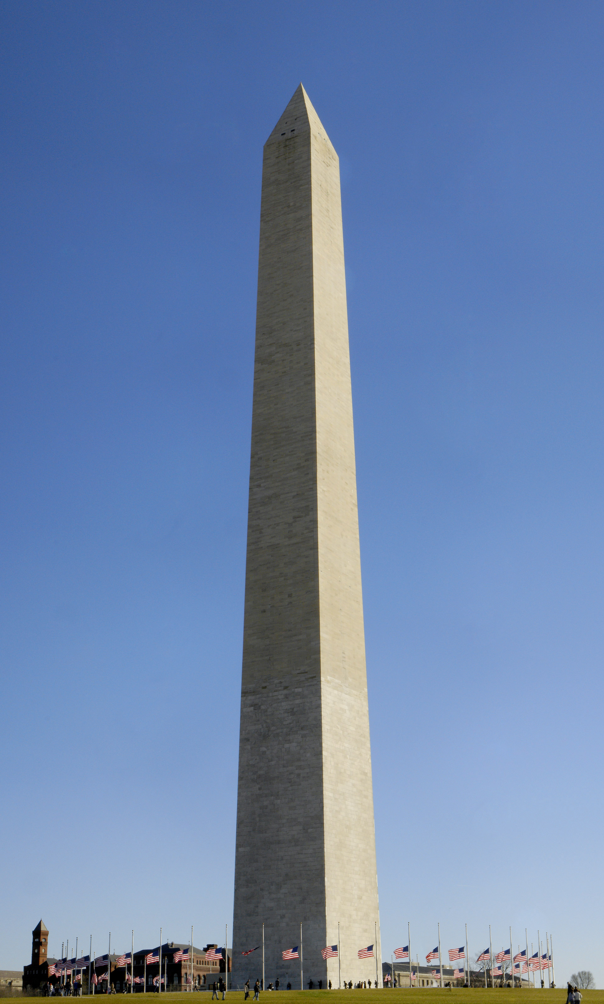 File:Washington Monument Re.jpg - Wikimedia Commons
