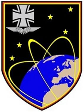 Weltraumlagezentrum.png