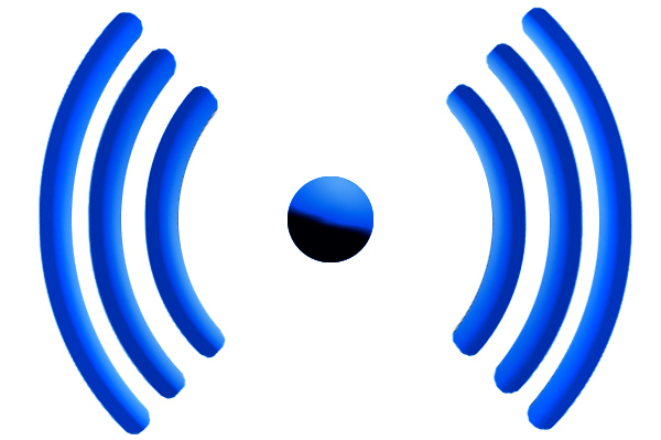 File:Wifi logo.jpg