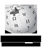 Resultado de imagem para russian wikipedia