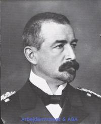 Wilhelm Anton Souchon.jpeg